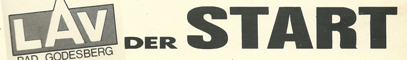 Bestenliste 1968