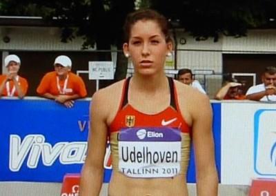 U20-EM