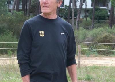 Peter Udelhoven