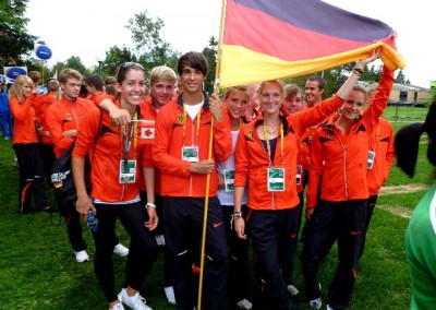 U20-WM