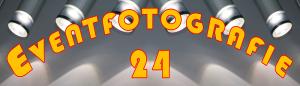 cropped-Eventfotografie-24-1000px