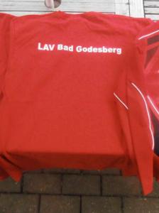 t-shirt rot baum2